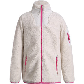 Icepeak Kennebec Jacket Kids natural white